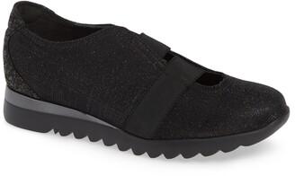 Munro American Alta Slip-On Sneaker