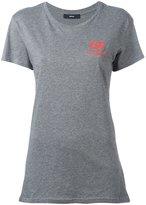 Diesel Sully T-shirt - women - Cotton - L