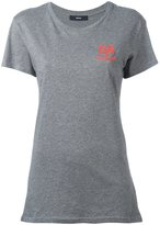 Diesel Sully T-shirt - women - Cotton - M