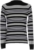 Antony Morato Sweaters - Item 39757438