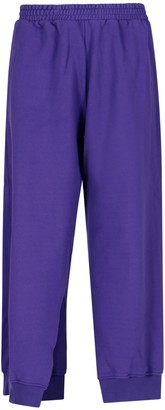 MM6 MAISON MARGIELA Trousers