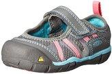 Keen Monica MJ CNX Shoe (Toddler)