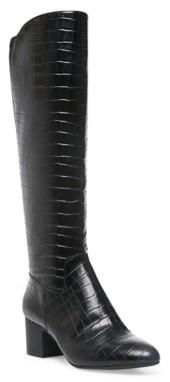 Anne Klein Henrie Boot