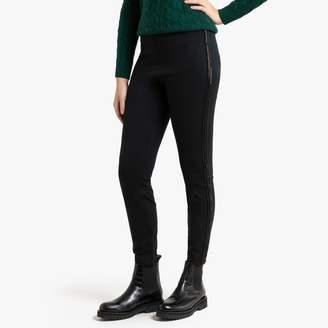 """Polo Ralph Lauren Skinny Jeans, Length 31.5"""""""