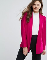New Look Soft Tailored Blazer