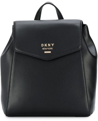 DKNY Whitney backpack