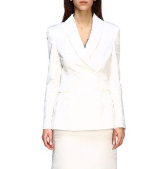 Ermanno Scervino Suit Blazer Women