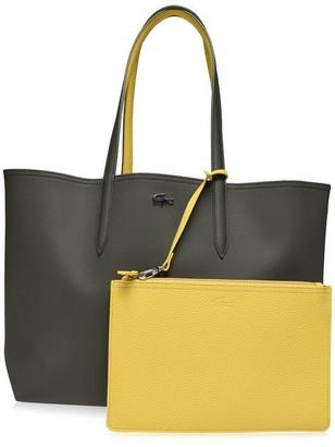 Lacoste Anna Shopper Bag