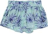 Roxy Shorts - Item 13003389