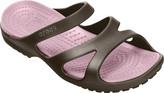 Crocs Women's Meleen