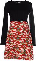 Kling Short dresses