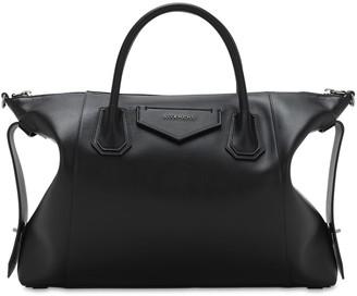 Givenchy Antigona Soft Leather Bag