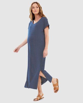 Bamboo Body Elsie Dress