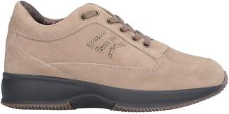 Lumberjack Low-tops & sneakers