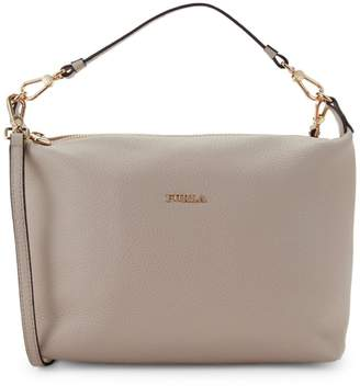 Furla Sophie Crossbody Leather Pouch