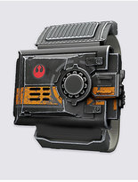 Sphero Star WarsTM BB-8TM Force BandTM