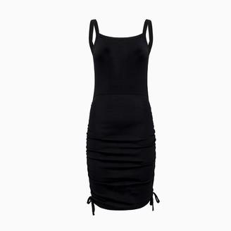 Laneus Dress Abd1416