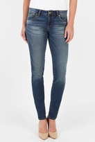 KUT from the Kloth Diana Relaxed Jean