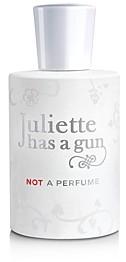 Juliette Has a Gun Not A Perfume Eau de Parfum 1.7 oz.