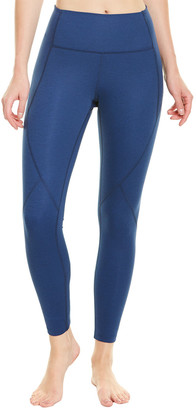 LNDR Scuba Ultra-Form Legging