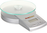 Chef's Choice Professional Digital Kitchen Scale 60