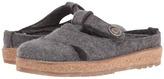 Haflinger Violeta Women's Sandals