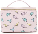 Forever 21 FOREVER 21+ Dinosaur Travel Bag