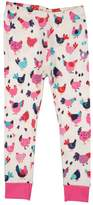 Hatley Leggings