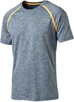 Puma Men's Bonded Tech T-Shirt