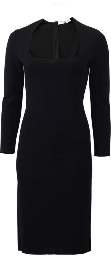 Givenchy Punto Milano Dress