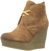 Sbicca Women's Reprise Ankle Bootie