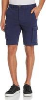 Michael Kors Stretch Cotton Cargo Shorts