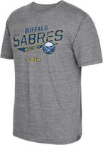 Reebok NHL Buffalo Sabres Triblend Tee