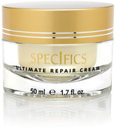Beauty by Clinica Ivo Pitanguy Specifics Ultimate Repair Cream