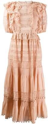 Ulla Johnson Guinivere dress