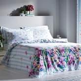 Kaleidoscope Charlotte Duvet Cover & Oxford Pillowcase Set