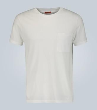Barena Giro T-shirt