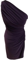 Lauren Ralph Lauren Purple Dress for Women
