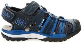 Geox J Borealis B. C Sandals