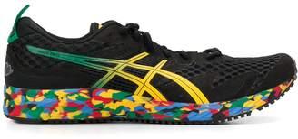 Asics GEL-Noosa Tri 12 SPS sneakers
