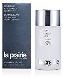 La Prairie by Cellular Eye Make Up Remover--125ml/4.2oz ( Package Of 2 )