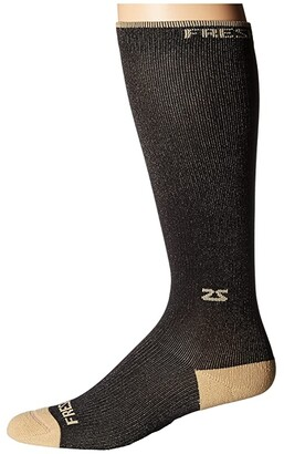 Zensah Fresh Legs Copper Compression Socks