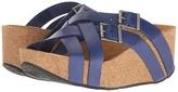 Eric Michael Joan Women's Wedge Shoes