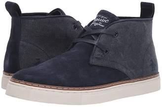 Original Penguin Constantine (Navy) Men's Shoes