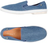 Rivieras Low-tops & sneakers - Item 11357477