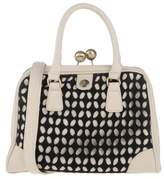 Darling Handbag