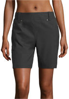Made For Life Relaxed Fit Woven Cargo Shorts