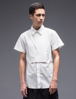 Facetasm S/S Shirt