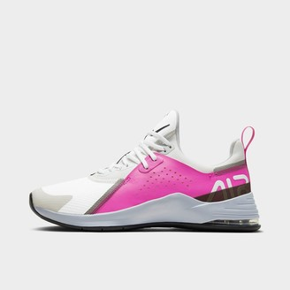 Nike Women's Bella TR 3 Training Shoes