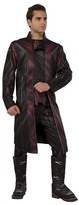 Rubie's Costume Co Avengers Deluxe Hawkeye Costume - Men